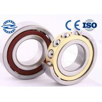 Buy cheap 7220ACD/P4A Single Row Angular Contact Bearing For Centrifugal Separator from wholesalers