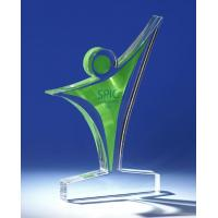 Buy cheap Polyresin Trophy from wholesalers