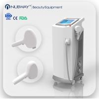 Buy cheap diode laser hair removal germany from wholesalers
