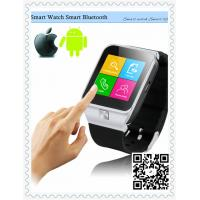 China Smart Phone Watch Phone 2 in 1 Watch on sale