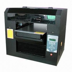 Buy cheap DIY CD printer, make CD by self, simple, makes nice CD product