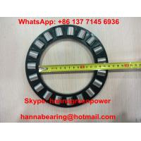 Buy cheap Plastic Cage Thrust Cylindrical Roller Bearing , K81226-TV Single Row Thrust Bearing from wholesalers