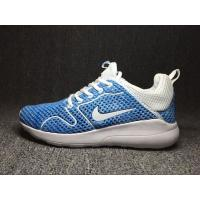 Buy cheap 2016 Brazil Rio Olympic Sports Shoes Nike Kaishi 2.0 Knit Mesh Running Sneaker Free Shipping With Shoes Box from wholesalers
