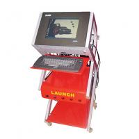 Buy cheap EA3000 Portable Auto Workshop Equipment Engine Analyzer For Vehicle from wholesalers