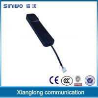 Buy cheap China Good Quality Retractable rj11 cord usb telephone handset A22 from wholesalers