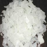 Buy cheap Aluminum Sulfate (Aluminum Sulphate) from wholesalers
