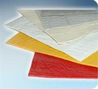 Buy cheap BMC(bulk moulding compound) from wholesalers