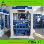 Buy cheap High pressure hydraulic press brick making machine price from wholesalers
