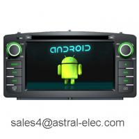 Buy cheap BYD F3 Special Central Multimidia Car DVD Player Android System with iPod Port, Wholesale from wholesalers