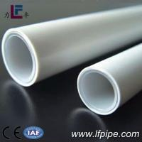 Buy cheap Pex-Al-Pex Composite Pipe from wholesalers