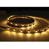 Ultra - Bright Custom Made Light Bars 2200K Color Temperature Power Saving