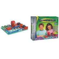 Buy cheap Educational Toy (IP8103) from wholesalers