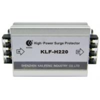 Buy cheap 220V High power surge protector for air-conditional from wholesalers