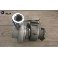 Buy cheap Cummins Truck , Front End Loader HX55W Diesel Turbocharger 4037635 Turbocharger For QSM4 TIER 3 Engine from wholesalers