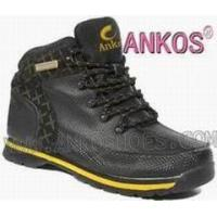 Buy cheap Hiking shoes from wholesalers