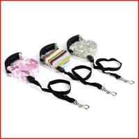 Buy cheap Can automatically adjustable dog leash QT-0031 from wholesalers