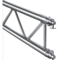 Buy cheap Aluminum Spigot Truss / Stage Truss / Flat Truss / Stage Equipment from wholesalers