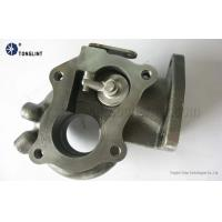 Buy cheap Genuine CT 17201-30080 Turbocharger Turbine Housing for Toyota Hilux D4D / 2KD product