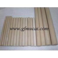 Buy cheap Wooden Dowel Rods from wholesalers