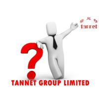 Buy cheap Quanzhou Company Labor Contracts(TANNET GROUP) from wholesalers