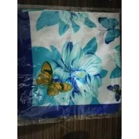 Buy cheap Silk scarves china special gift for women jewelry accessories art craft from wholesalers