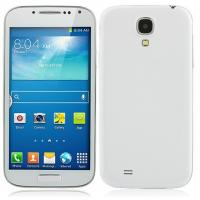 Buy cheap I9190 Smart Phone,MTK6572, Cortex A7 dual core, 1.2GHz; GPU: Mali-400 Android 4.2.2 4.5 Inch TFT, product