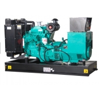 Buy cheap 24KW KAIAO Diesel Generator Silent Type 30kva Small Generator from wholesalers