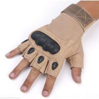 Buy cheap bulk buy from china OEm seviece specialized gym gloves/ hand gloves/leather gloves for unisex from wholesalers