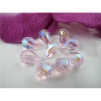 Buy cheap Glass beads / crystal beads from wholesalers
