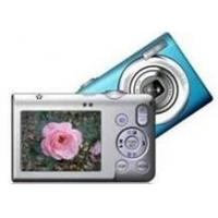 Buy cheap Ev 12.0 Mega Pixel Rugged Compact Digital Camera with 2.4'' TFT screen and 8GB SD card product