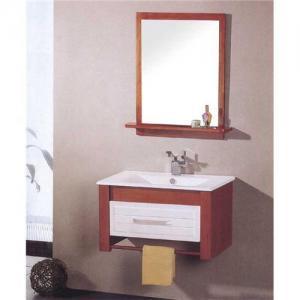 bamboo bathroom wall cabinet quality bamboo bathroom wall cabinet