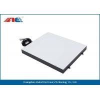 Buy cheap 6W RFID Directional Antenna , Antenna Impedance 50Ohm For Fast Food Restaurant Settlement from wholesalers
