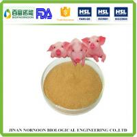 Buy cheap Feed supplement alkaline protease feed enzyme product