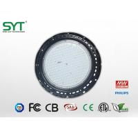 Buy cheap Antirust Coating 200w LED High Bay Light For Exhibition Building No Air Pollution from wholesalers