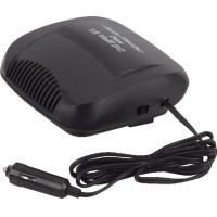 Buy cheap Fast Heating And Cooling Mini Portable Vehicle Heater / Electric Car Heaters from wholesalers