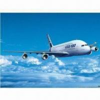 Buy cheap Reliable Air Freight Service from China with Airport-to-airport/Door-to-door Services from wholesalers