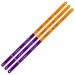 Buy cheap Hacksaw blade,Bimetal hacksaw blade from wholesalers