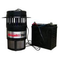 Buy cheap Time Honored Mosquito Trap in Innovative Function and Unique Design from wholesalers