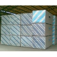 Buy cheap Plasterboard from wholesalers