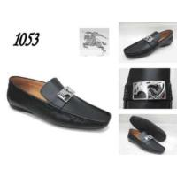 Buy cheap Comfortable Shoes from wholesalers