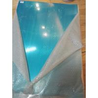 Buy cheap AZ31B 7 x 610 x 914 mm Magnesium Alloy Sheet for CNC engraving polished uncoated plates from wholesalers