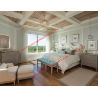 Bedroom chair fabric bedroom roof curtains white shaker style bedroom