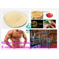 Buy cheap 82640-04-8 Active Pharma Ingredients SERM Raloxifene Hydrochloride for Antiosteoporotic from wholesalers