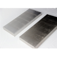 Buy cheap Durable 1.5mm 600x400x20mm Aluminized Steel Bakeware from wholesalers