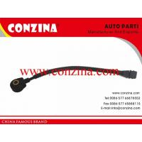 Buy cheap 39250-26600 knock sensor use for hyundai accent verna 00-05 high quality from wholesalers