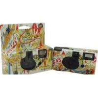 China Disposable Camera With Flash on sale
