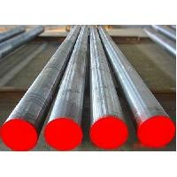 Buy cheap Round steel 4140 42CrMo4 1.7225 from wholesalers