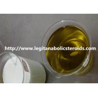 Buy cheap High Quality Steroid Hormone Oils Testosterone Propionate 80mg/Ml For Mass from wholesalers