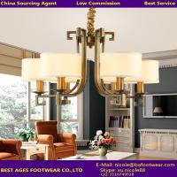 Buy cheap light buying agent for oversea market from wholesalers