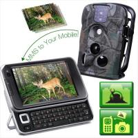 Buy cheap HC5210M- SMS MMS Trail Camera With 13 Operating Languages M330M from wholesalers